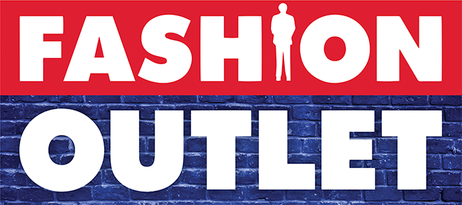 Fashion Outlet logo